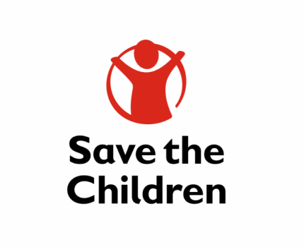 Public Release: Urgent support needed as Covid-19 cases in Africa increase by more than 500 percent in one week, warns Save the Children